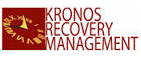 logo-kronos