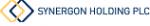 logo-synergon